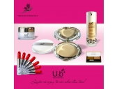 THIEN AN COSMETIC IM - EX CO.,LTD